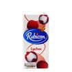 RUBICON LYCHEE 1L