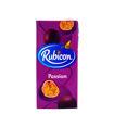 RUBICON PASSION 1L