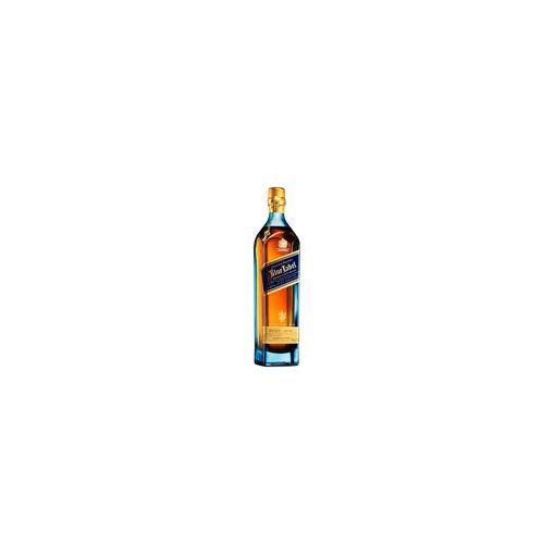 ΟΥΙΣΚΙ J. WALKER BLUE 1L