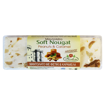Picture of Soft Nougat with Peanuts and Caramel 70g