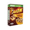 LION CHOCO/CARAMEL FLAKES 400g