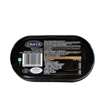 Picture of Trata Smoked Herring Fillet 100g