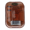 Picture of Anchovies in Spicy Vegetable Oil 100g