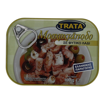 Picture of Trata Octopus in Vegetable Oil 100g