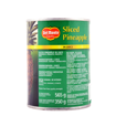 Picture of Del Monte Tinned Pineapple in Juice 565g