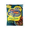 BLUE DRAGON TERIYAKI WOK 120g