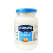 HELLMANNS MAYONNAISE LIGHT 225ml