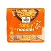 Picture of Oriental Express Family Noodles 375g