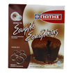 Picture of Jotis Chocolate Souffle Mix 340g
