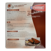 Picture of Jotis Chocolate Cake Mix 500g