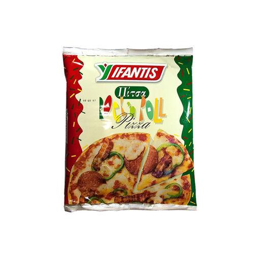 PIZZA ROCK N ROLL IFANTIS