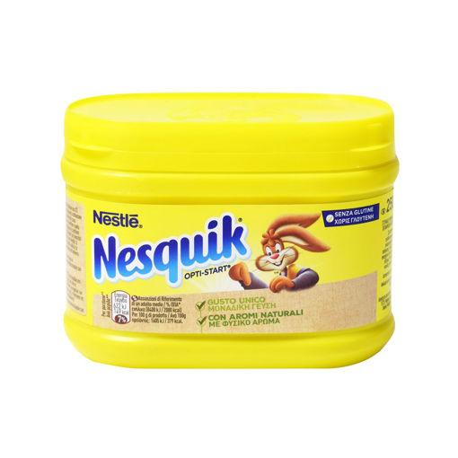 ΡΟΦΗΜΑ NESQUIK 250g
