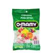 OMAMY ΑΣΟΡΤΙ 100g