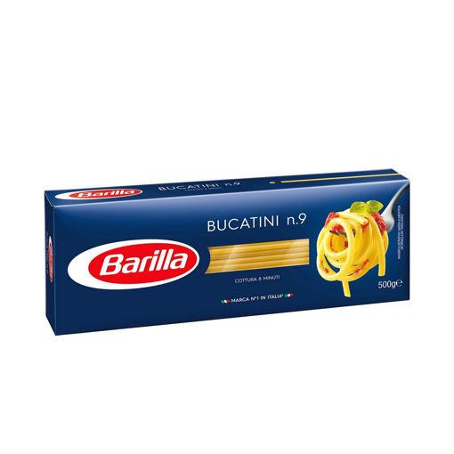 BARILLA BUCATINI 500g
