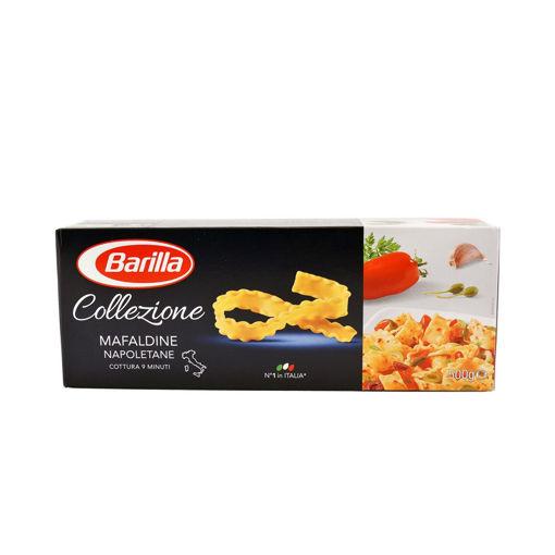 BARILLA MAFALDINE 500g