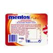MENTOS GUM PURE FRESH CINNAMON 18g