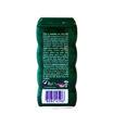 MENTOS GUM PURE FRESH WINTER GREEN BTL 28g