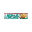 Π/Δ ΓΕΜΙΣΤΑ COCONUT FLAVOUR 200g
