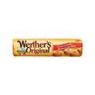 WERTHERS 50g