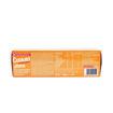 Π/Δ COOKIES ORANGE & CHOCOLATE 180g