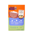 UNCLE BENS RISOTTO 500g