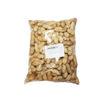 GOLDEN NUTS ΦΥΣΤΙΚΙ ΦΛΟΙΟΥ 500g