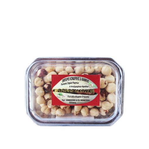 GOLDEN NUTS ΦΟΥΝΤΟΥΚΙ 200g