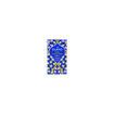 PUKKA 3 CHAMOMILE BIO 20X1.5g