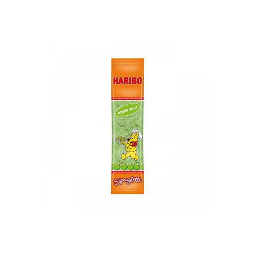 HARIBO SPAGHETTI APPLE 200g