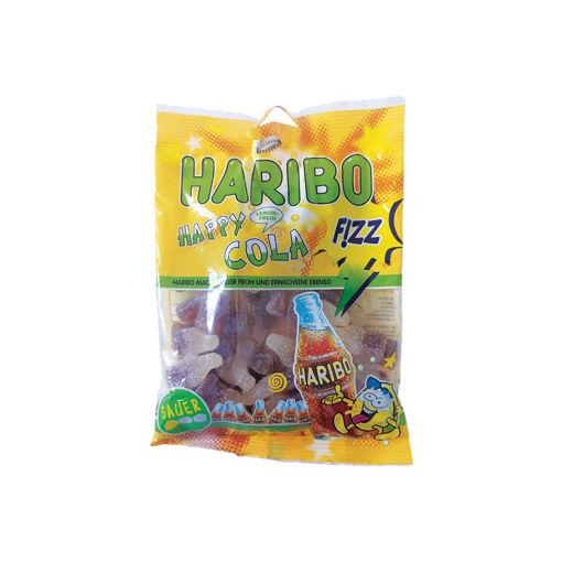 HARIBO FRESH COLA 100g