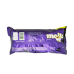 MOLTO WAY CROIS DOUBLE ΚΑΚ.-ΒΑΝ.110g