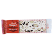 Picture of Soft Nougat with Cranberry Almond and Honey 60g