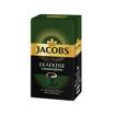 JACOBS 250g KRONUNG ΦΙΛΤΡΟΥ
