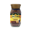 JACOBS ΣΤΙΓΜ ΓΥΑΛ. GOLD 95g