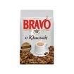ΚΑΦΕΣ BRAVO ΚΛΑΣΙΚΟΣ 95g