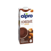 ALPRO ALMOND CHOCOLATE DRINK 1L