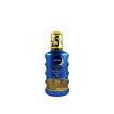 NIVEA SUN PR&REF FP50 200ml #85860