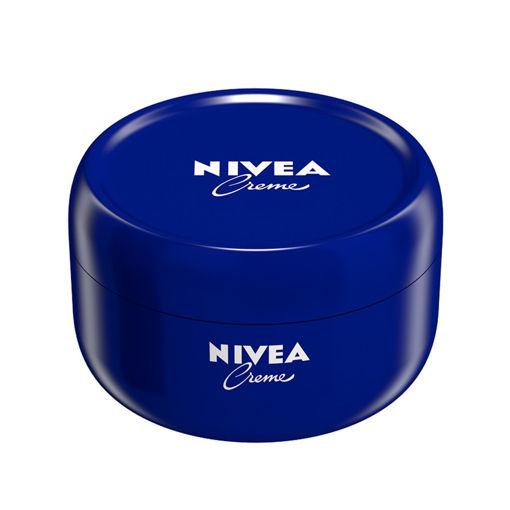 Picture of Nivea Cream 50ml