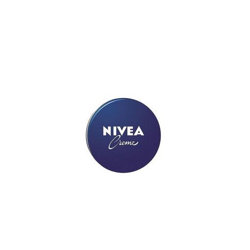 Picture of Nivea Hand Cream 75ml