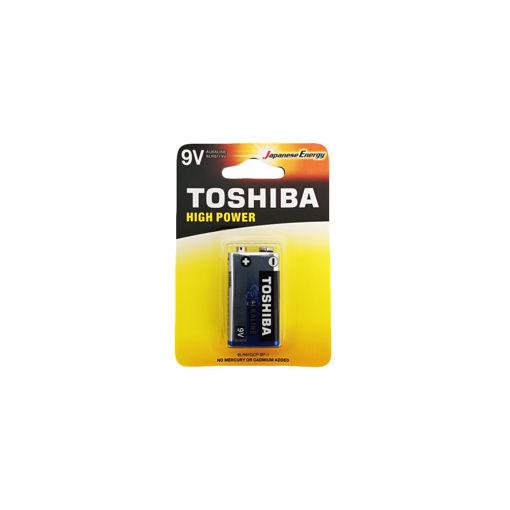 TOSHIBA V9 τεμ/10