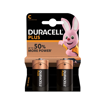 DURACELL C 2ΤΕΜ