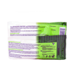 DETTOL PERSONAL WIPES