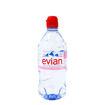 EVIAN 0.75L