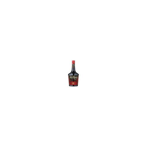 TIA MARIA 1L (12Φ)