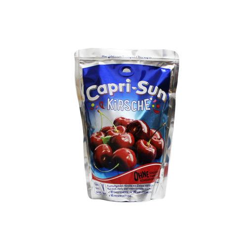 CAPRI SONNE CHERRY 200ml