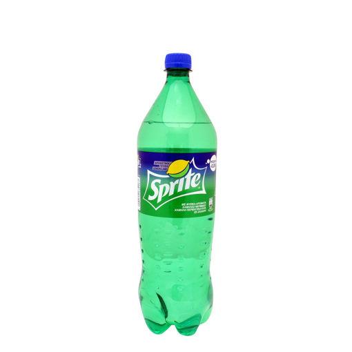 SPRITE 1.5L (6p)