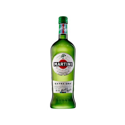 ΒΕΡΜΟΥΤ MARTINI DRY 1L