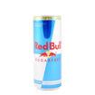 RED BULL DIET 250ml (24c)