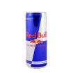 RED BULL 250ml (24c)