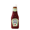 HEINZ TOMATO KETCHUP SQUEEZY 10X342g